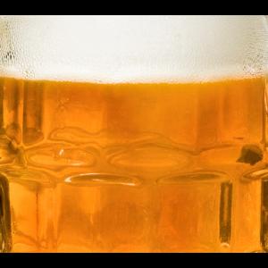 Beer Mask Bier Lustige Maske Corona Oktoberfest