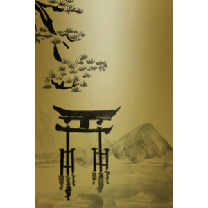 Torii - Japan