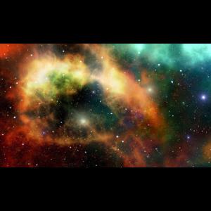 Universum.