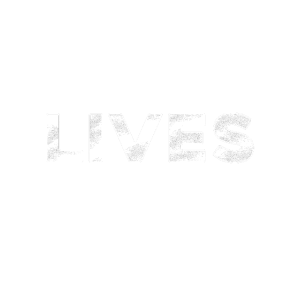 Black lives Matter Quote