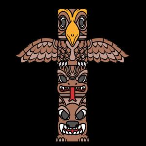 indianer indianer kopfschmuckIndianer Kostüm