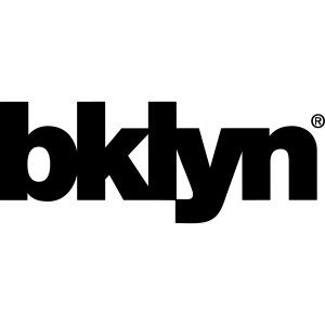 bklyn/jazz
