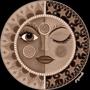 Sonne&Mond