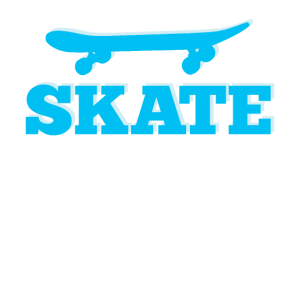 Skate Skateboard Skateboard Skateboarder