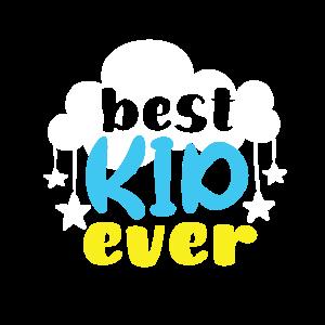 Kinder Beste Kinder Kindergeburtstag