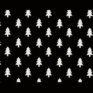 Tannenbaum Weihnachten