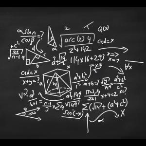Mathe Formel Tafel Mathematik