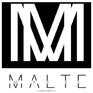 MALTE MARKS