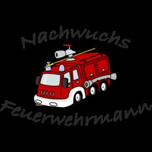 Feuerwehr, Feuerwehrmann