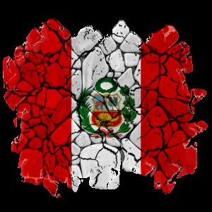 Peru peruanisch