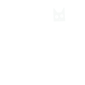 Pew Pew Cat Meme Katze