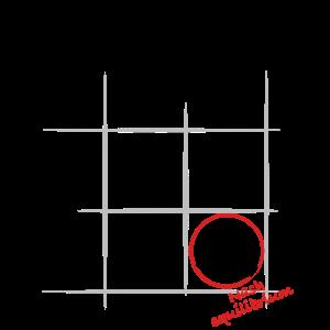 Game Theory - Nash equilibrium