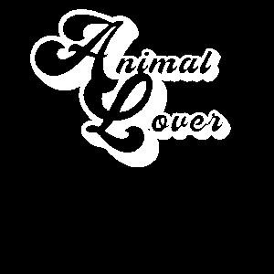 Tierliebhaber