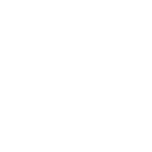 Hochzeit Word Art Hier kommt die Braut