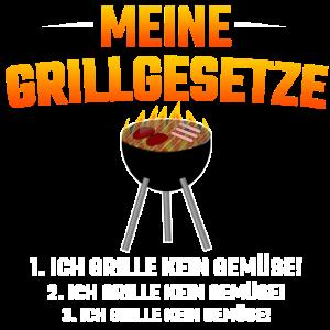 Grill Grillen Fleisch Steak Griller