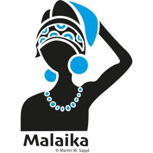 Malaika - Afrika Frau