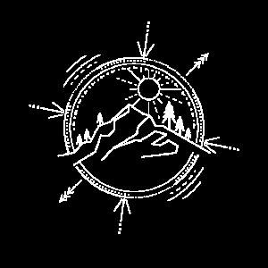 Alpen Design