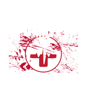 Zombie Apocalypse Rescue Team Halloween
