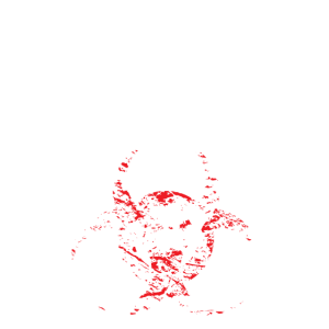 Zombie Apocalypse Undead Horror Halloween