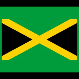 Jamaica Flagge Mundschutz Face Mask Maske Geschenk