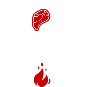 Grillmeister Fleisch Steak Grillen Grillparty