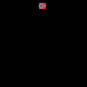 Lofoten Norway Coordinates Norwegen Koordinaten