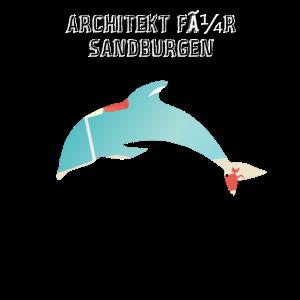 architekt fuer sandburgen11