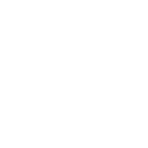 Error No Feelings Found Liebeskummer Geschenk