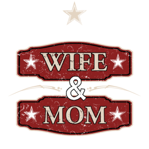 Geschenk für Ehefrau und Mama