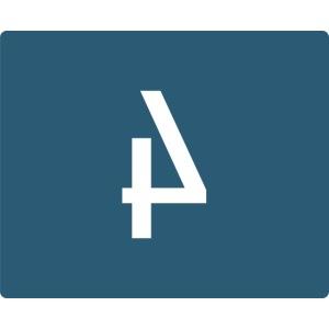 Het Spoor 4 logo klein