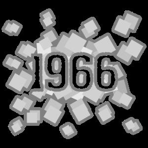 Geboren 1966