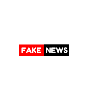 Coronavirus gefälschte Nachrichten