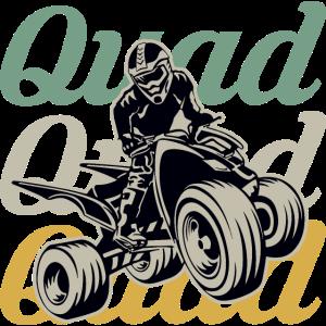 quad quad quad