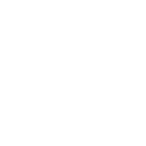 rennrad roadbike symbol ekg heartbeat