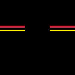 germany flagge deutschland team