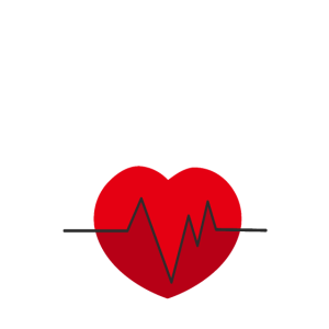 Call me doctor Nenn mich Doktor Promovieren