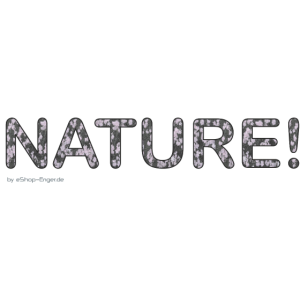 Nature-1