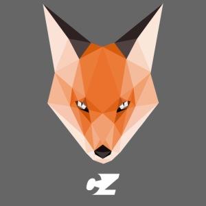 CZ X GEOMETRICAL FOX