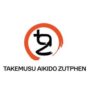 TAZ Logo Enso