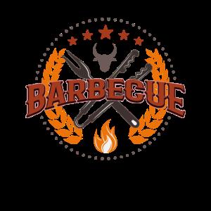 Barbecue - BBQ - Grillen - Mega !!