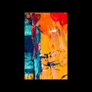 Abstrakte