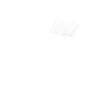 Book Heartbeat