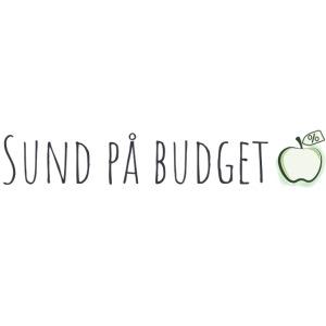 Sund på budget