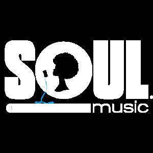 SOUL Musik Geliebte