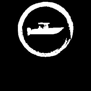 White Center Console