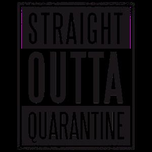 Quarantäne