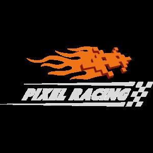 PixelRacing