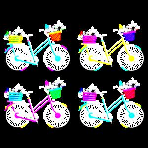 BIKE - FAHRRAD - BICYCLE - BICYCLETTE - VELO LOVE
