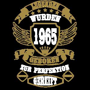 56. Geburtstag Jahrgang 1965 56 Jahre Geschenk
