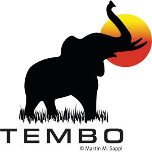 elephant - Tembo